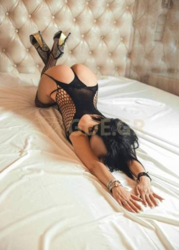 Call Girl Escort Julia , athens escort, greek escort, adultgreece, escort julia