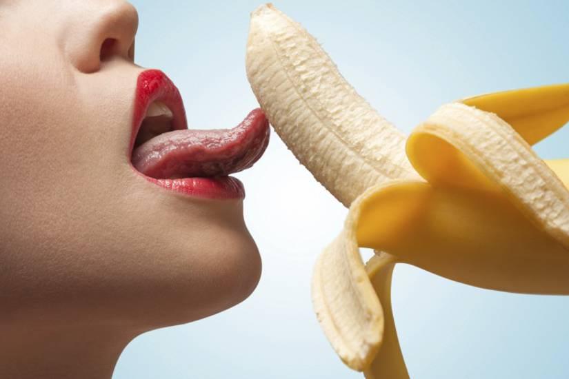 Στοματικό σεξ τι είναι «καλό», τι είναι «κακό», athens escorts, escorts tours, call girls