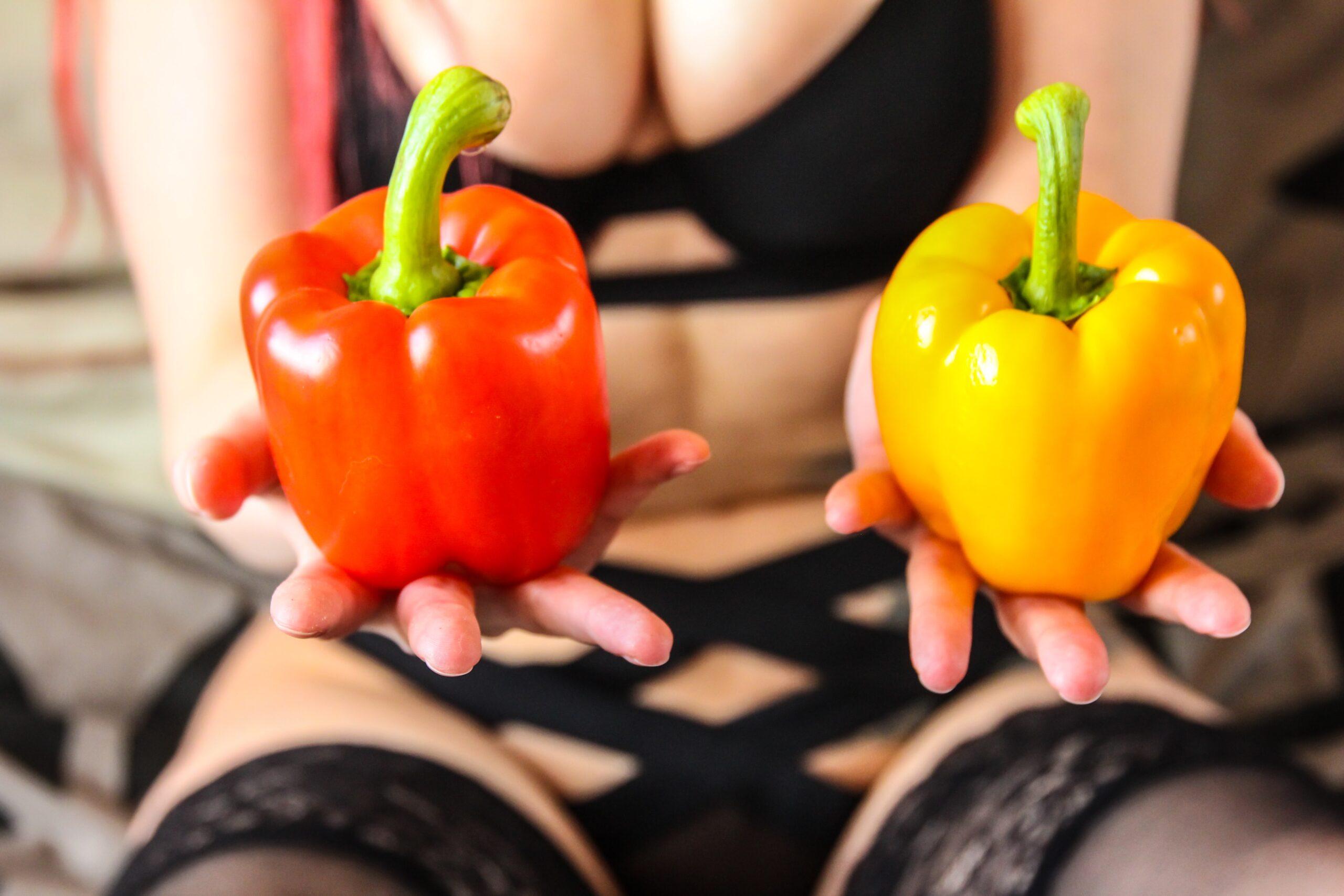 Ενδιαφέρουσες πληροφορίες για το σεξ