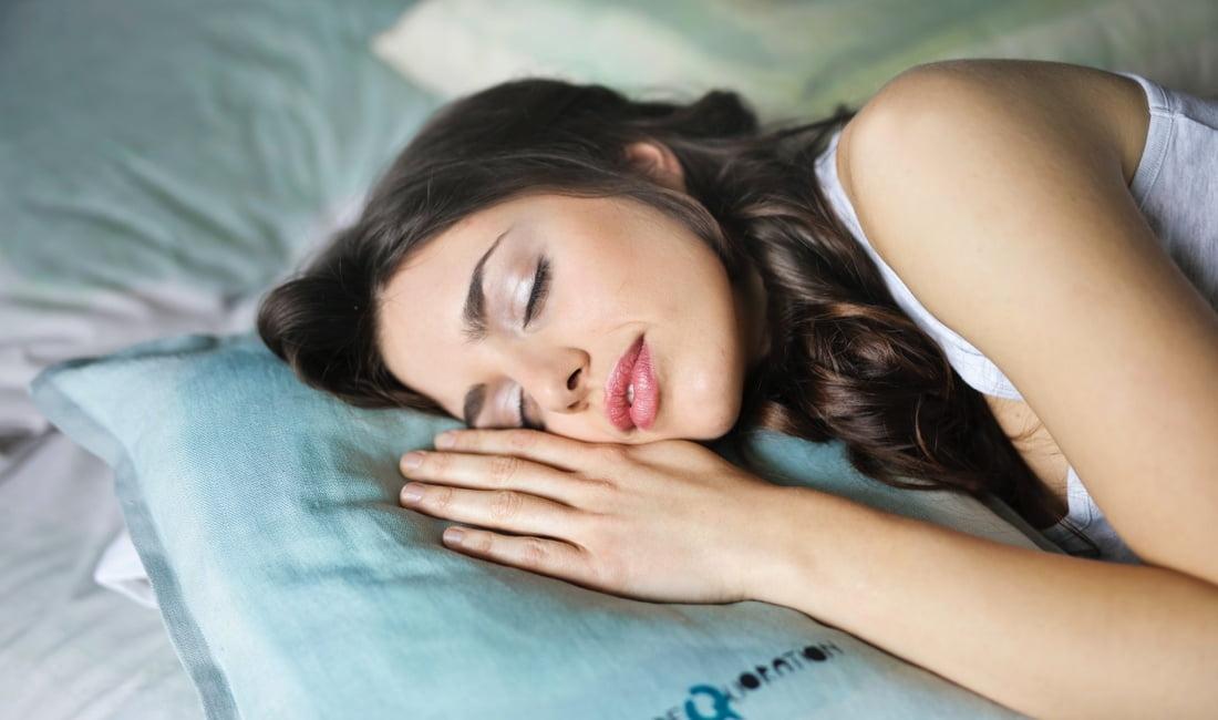 Τι σημαίνουν τα σεξουαλικά όνειρα, escorts athens